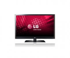 LG 26LV5500