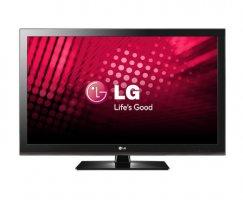 LG 37LK450