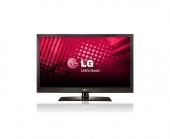 LG 37LV3550