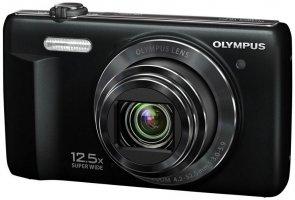 Olympus VR-360