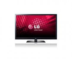LG 42LV4500