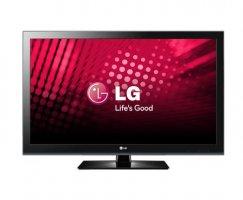 LG 42LK530