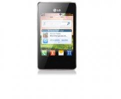LG T375 DUAL SIM