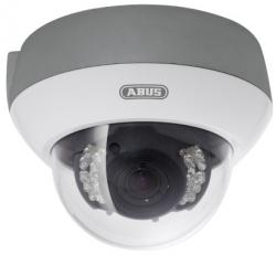 Abus TVCC36510
