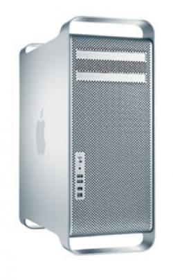 Apple Mac Pro (2008)