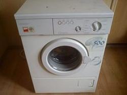 Polar PDG 585 Gracja