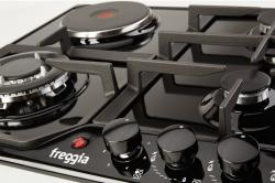 Freggia HA631VGTB