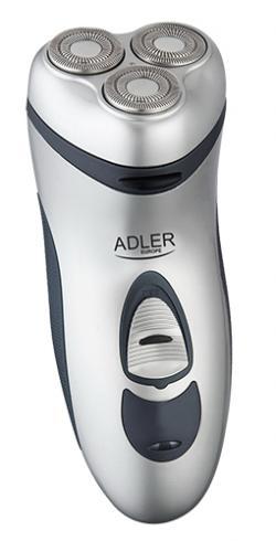 Adler AD 93