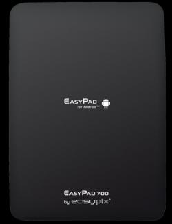 Easypix EasyPad 700