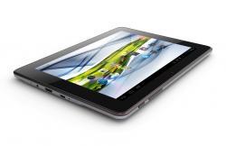 Easypix SmartPad EP800 Ultra