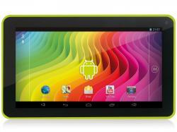 Easypix SmartPad Neo