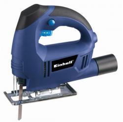Einhell BT-JS 800 E