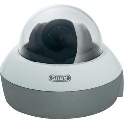 Abus TVCC36000 Security