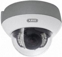 Abus TVCC36510 Security
