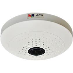 ACTi B56 IP