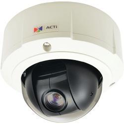 ACTi B95 IP