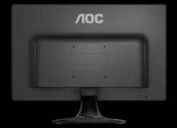 AOC E2220SWDN