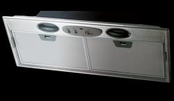 Westinghouse EFG750X/A