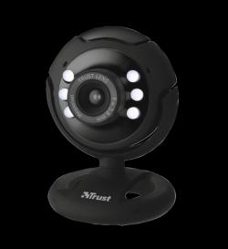 Trust 16428 SpotLght Pro
