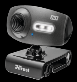Trust 17676 eLight Full HD 1080p