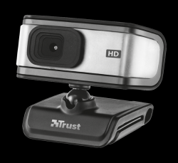 Trust 17855 Nium HD 720p