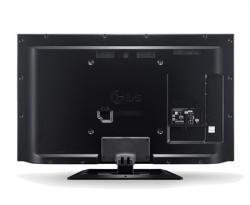 LG 37LS5600 LED