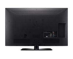 LG 42CS460 LCD
