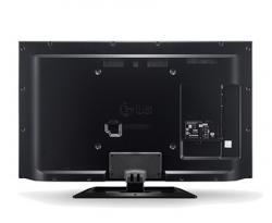 LG 42LS5600 LED