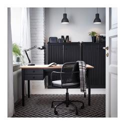 IKEA ARKELSTORP