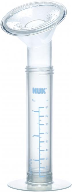 NUK Soft & Easy