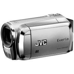 JVC GZ-MS120SE