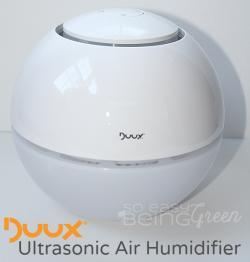 Duux Ultrasonic