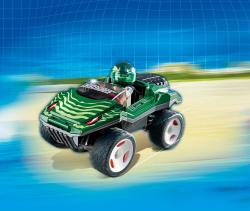 Playmobil set 5160 Sports Snake